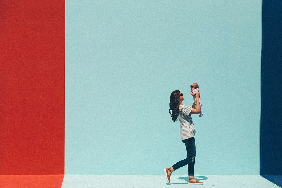 Tops Apps for Your Baby's First Years